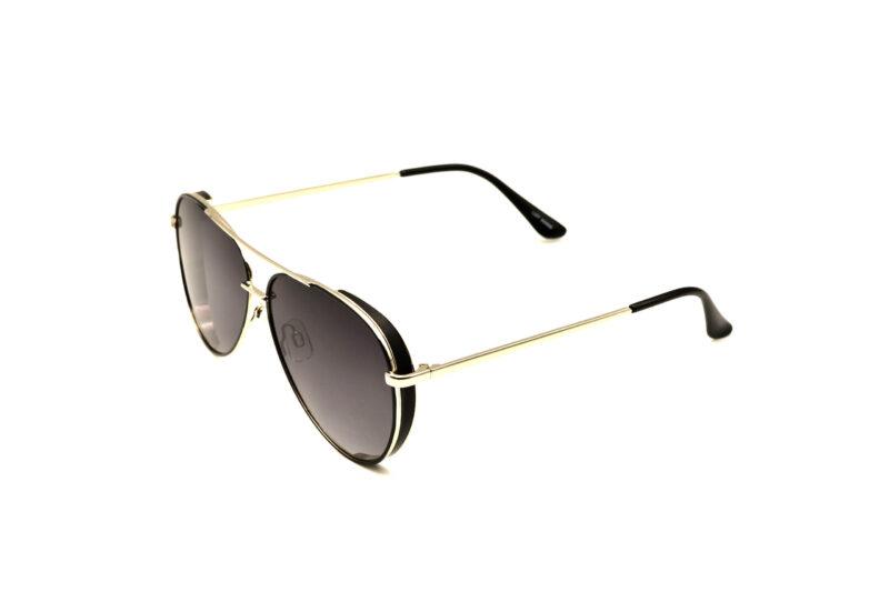 O.SOARE POLAR VIEW AZ5230 A POZA3   Elegant Optic