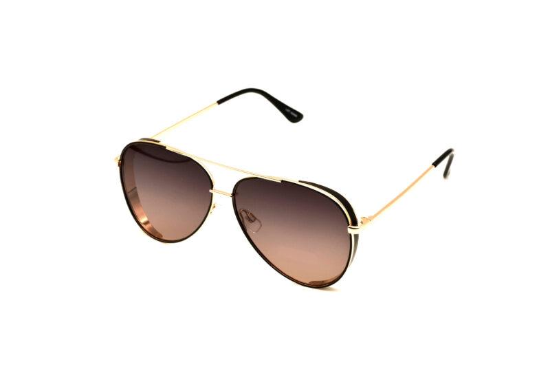O.SOARE POLAR VIEW AZ5230 B POZA1 | Elegant Optic