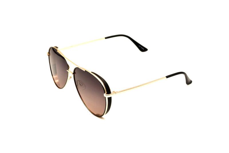 O.SOARE POLAR VIEW AZ5230 B POZA3 | Elegant Optic