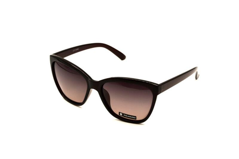 O.SOARE POLAR VIEW AZ6150 A POZA1   Elegant Optic