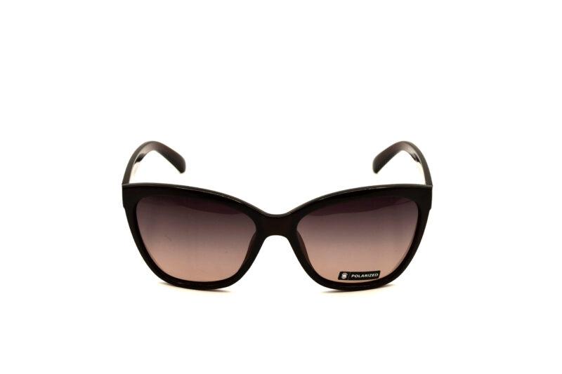 O.SOARE POLAR VIEW AZ6150 A POZA2   Elegant Optic