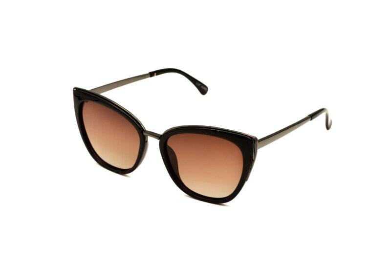 O.SOARE POLAR VIEW AZ6235 B POZA1 | Elegant Optic