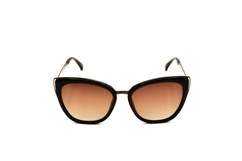 O.SOARE POLAR VIEW AZ6235 B POZA2 | Elegant Optic