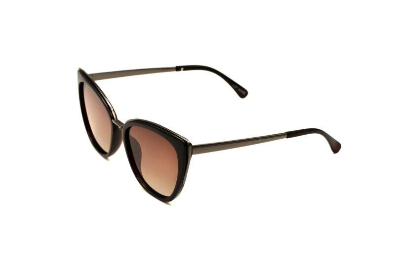 O.SOARE POLAR VIEW AZ6235 B POZA3 | Elegant Optic