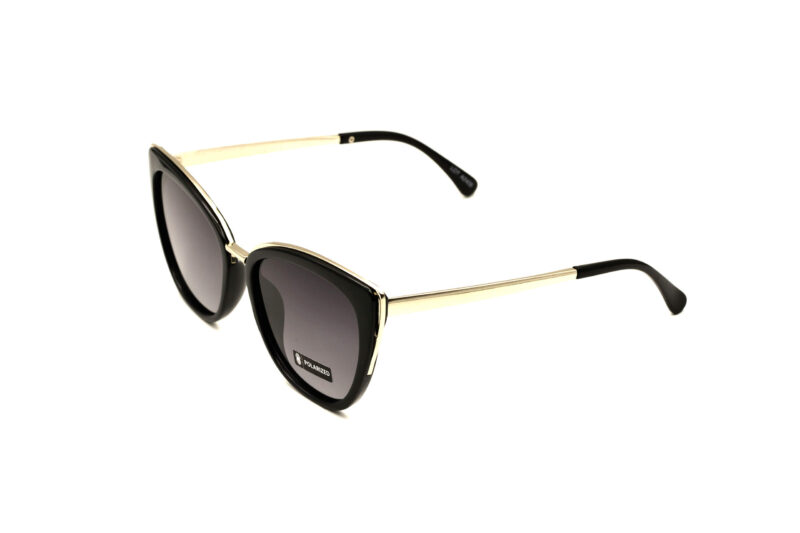 O.SOARE POLAR VIEW AZ6235 POZA3   Elegant Optic