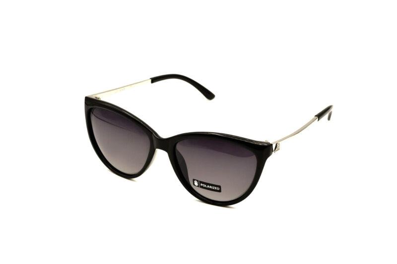 O.SOARE POLAR VIEW AZ6290 B POZA1 | Elegant Optic