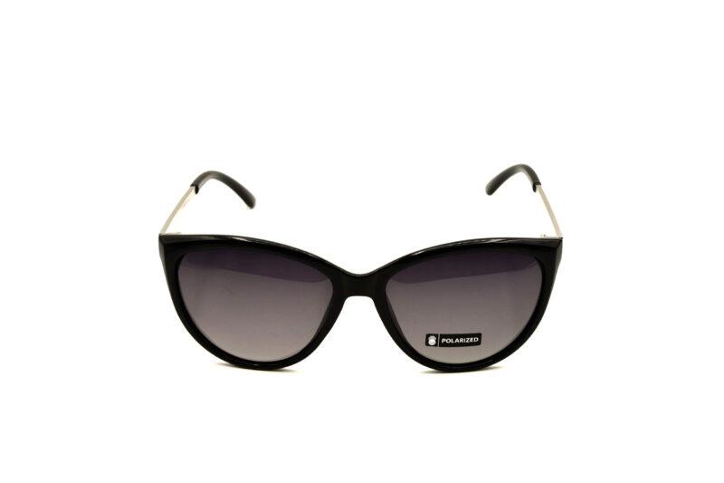 O.SOARE POLAR VIEW AZ6290 B POZA2 | Elegant Optic