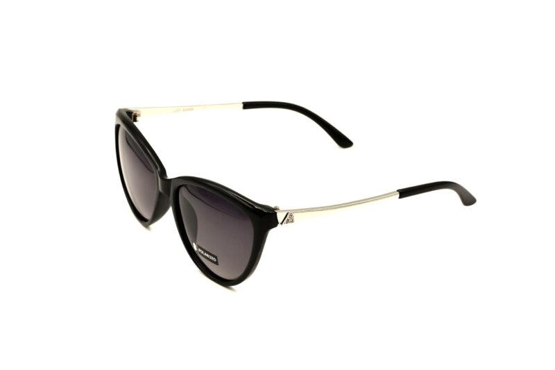 O.SOARE POLAR VIEW AZ6290 B POZA3 | Elegant Optic