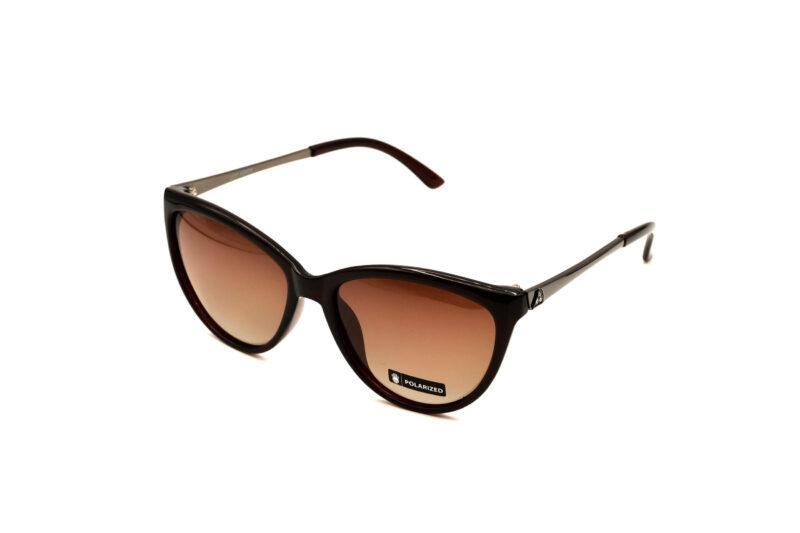 O.SOARE POLAR VIEW AZ6290 POZA1 | Elegant Optic