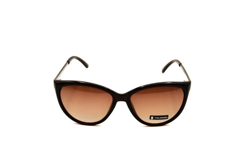 O.SOARE POLAR VIEW AZ6290 POZA2 | Elegant Optic