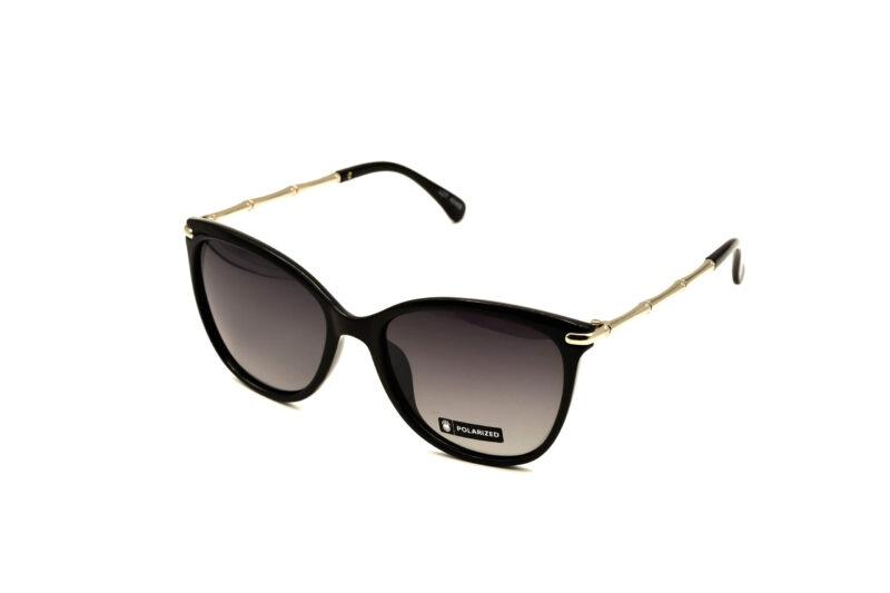 O.SOARE POLAR VIEW AZ6310 A POZA1 | Elegant Optic