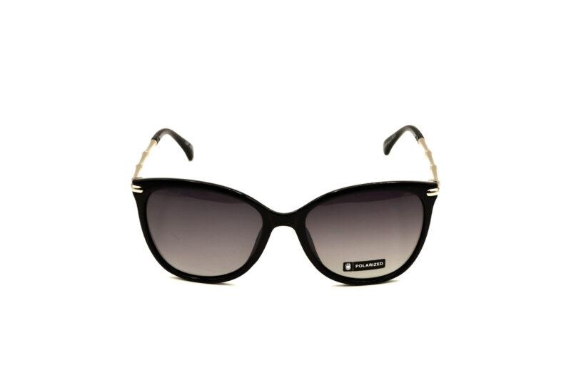 O.SOARE POLAR VIEW AZ6310 A POZA2 | Elegant Optic