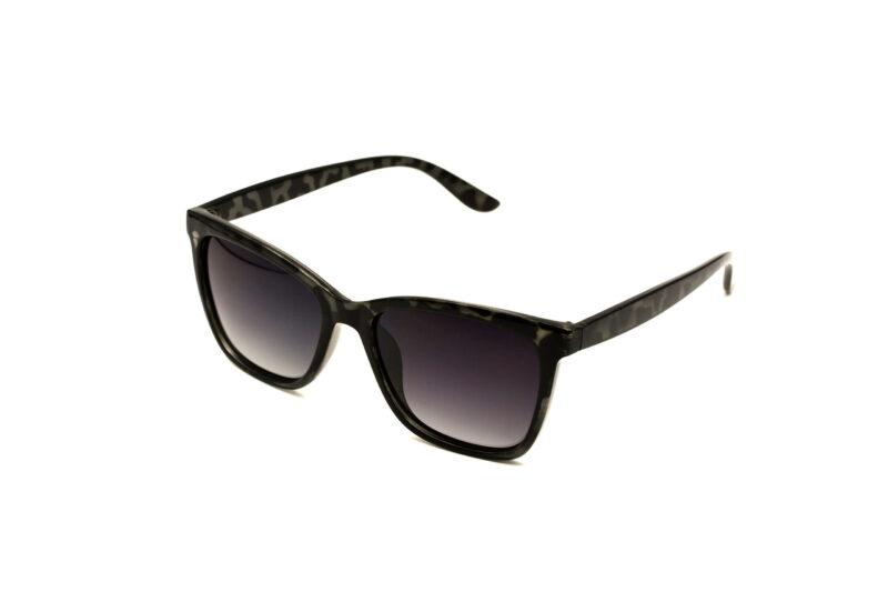 O.SOARE POLAR VIEW AZ6340 POZA1 | Elegant Optic