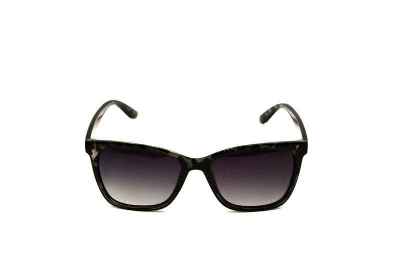 O.SOARE POLAR VIEW AZ6340 POZA2 | Elegant Optic
