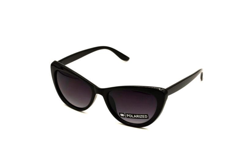 O.SOARE POLAR VIEW AZ6450 A POZA1 | Elegant Optic