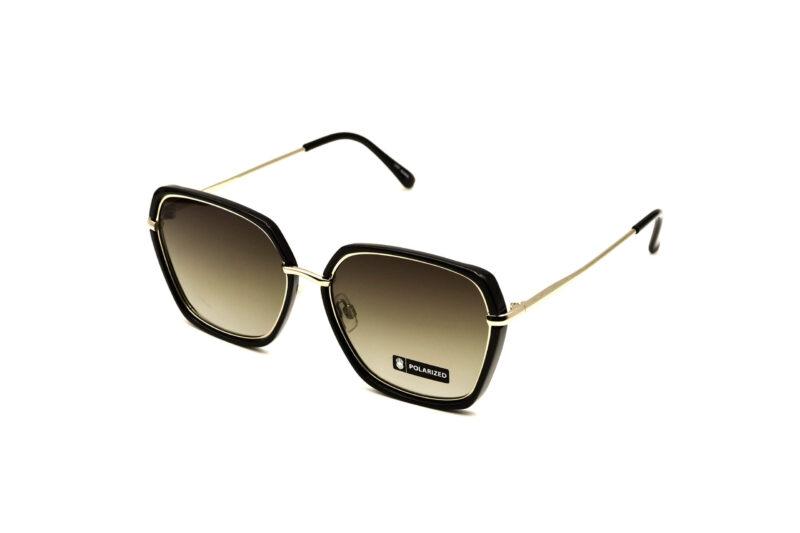 O.SOARE POLAR VIEW AZ6700 C POZA1 | Elegant Optic