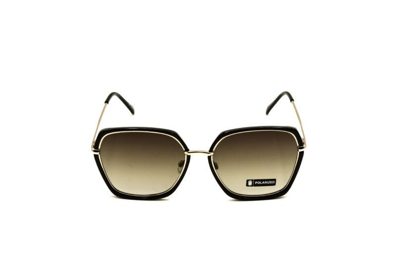 O.SOARE POLAR VIEW AZ6700 C POZA2 | Elegant Optic