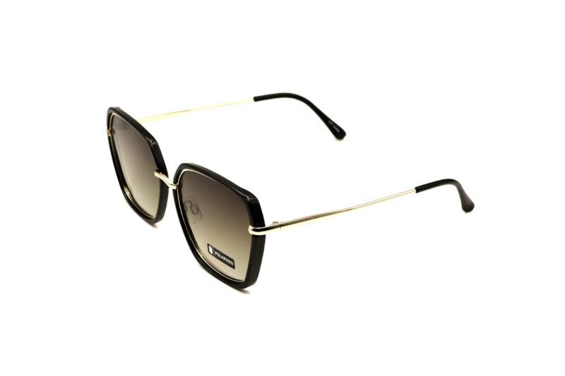 O.SOARE POLAR VIEW AZ6700 C POZA3 | Elegant Optic
