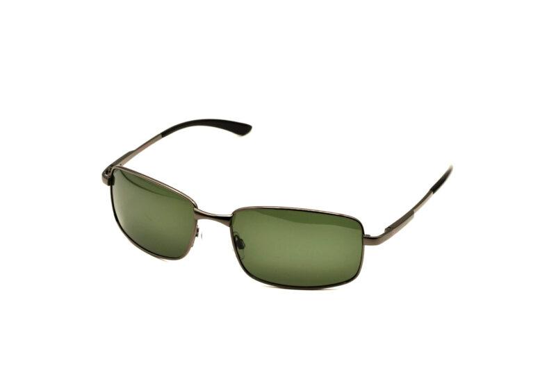 O.SOARE POLAR VIEW AZ7100 A POZA1 | Elegant Optic