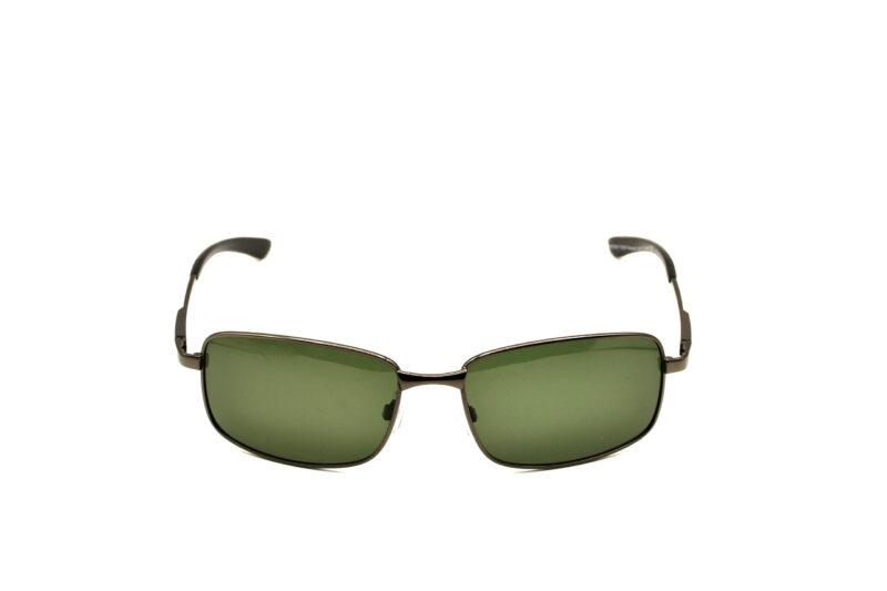 O.SOARE POLAR VIEW AZ7100 A POZA2 | Elegant Optic
