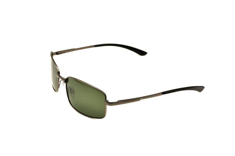 O.SOARE POLAR VIEW AZ7100 A POZA3 | Elegant Optic