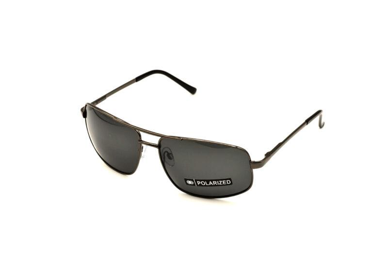 O.SOARE POLAR VIEW AZ7130 POZA1 | Elegant Optic