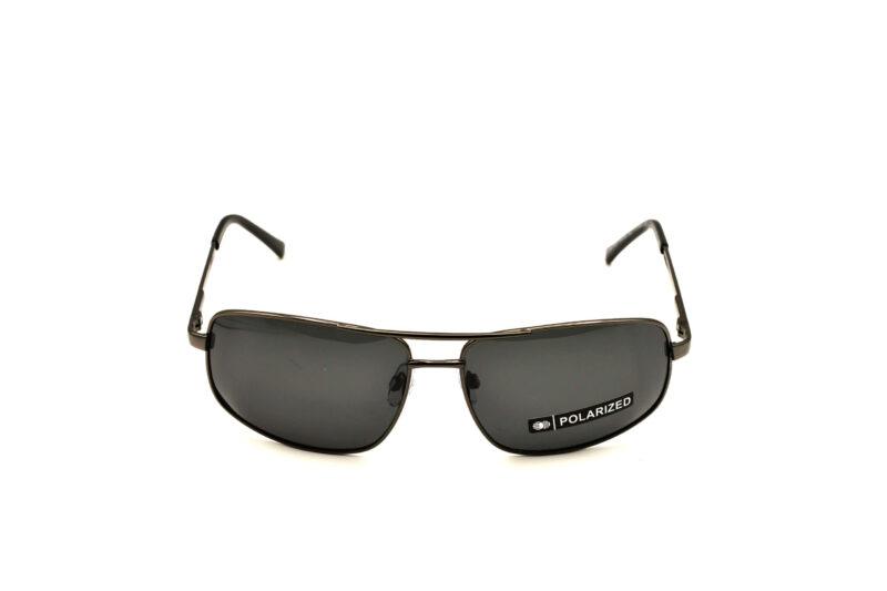 O.SOARE POLAR VIEW AZ7130 POZA2 | Elegant Optic