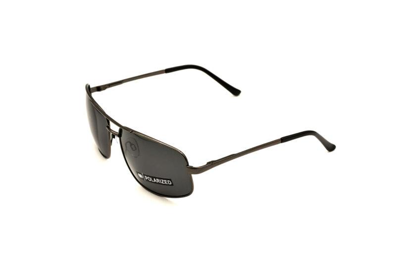 O.SOARE POLAR VIEW AZ7130 POZA3 | Elegant Optic