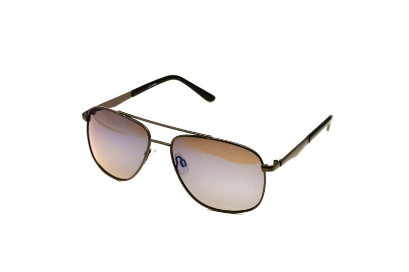 O.SOARE POLAR VIEW AZ7220 A POZA1 | Elegant Optic