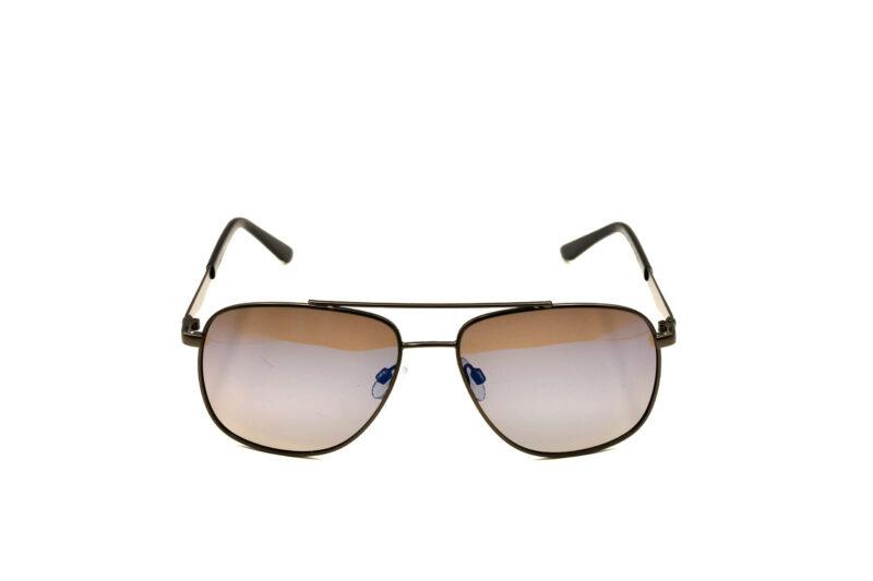 O.SOARE POLAR VIEW AZ7220 A POZA2 | Elegant Optic