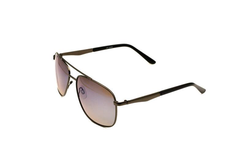 O.SOARE POLAR VIEW AZ7220 A POZA3 | Elegant Optic