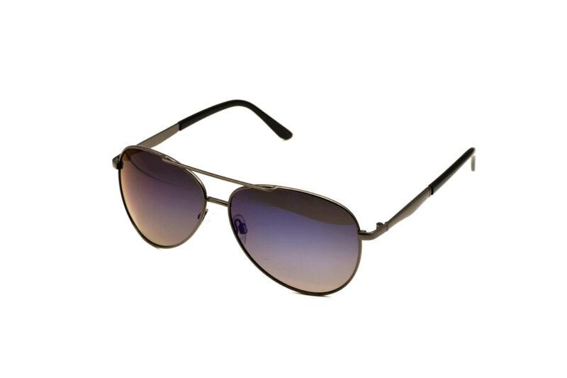O.SOARE POLAR VIEW AZ7230 A POZA1 | Elegant Optic