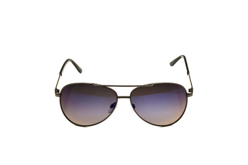 O.SOARE POLAR VIEW AZ7230 A POZA2 | Elegant Optic
