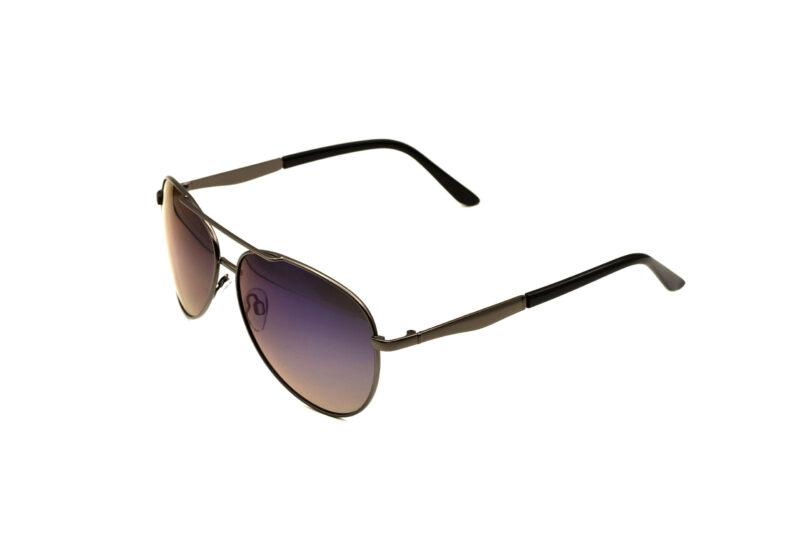 O.SOARE POLAR VIEW AZ7230 A POZA3 | Elegant Optic