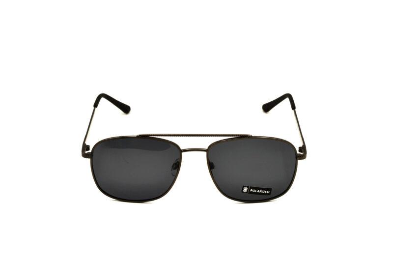 O.SOARE POLAR VIEW AZ7280 B POZA2 | Elegant Optic