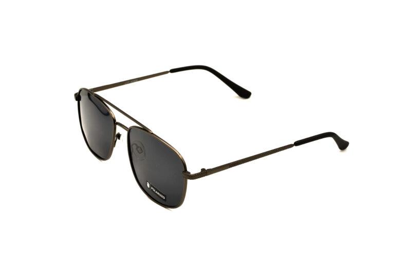 O.SOARE POLAR VIEW AZ7280 B POZA3 | Elegant Optic