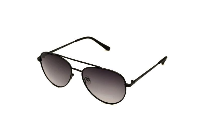 O.SOARE POLAR VIEW AZ7290 A POZA1 | Elegant Optic