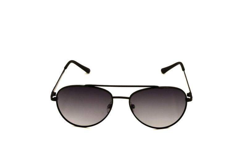 O.SOARE POLAR VIEW AZ7290 A POZA2 | Elegant Optic