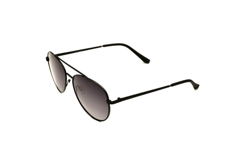 O.SOARE POLAR VIEW AZ7290 A POZA3 | Elegant Optic