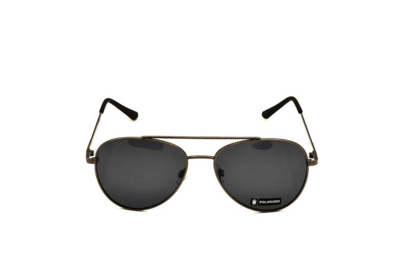 O.SOARE POLAR VIEW AZ7290 C POZA2 | Elegant Optic