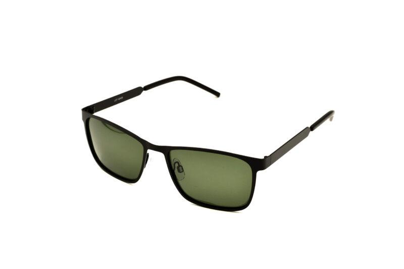 O.SOARE POLAR VIEW AZ7350 B POZA1 | Elegant Optic