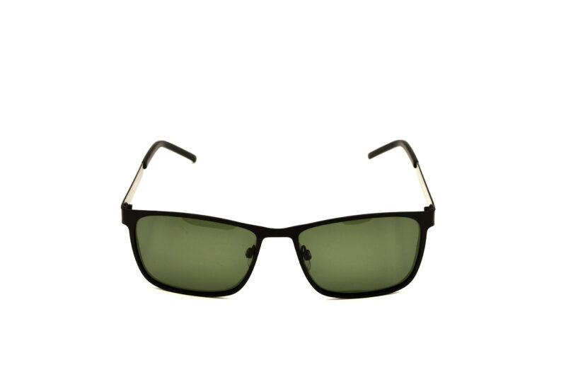 O.SOARE POLAR VIEW AZ7350 B POZA2 | Elegant Optic