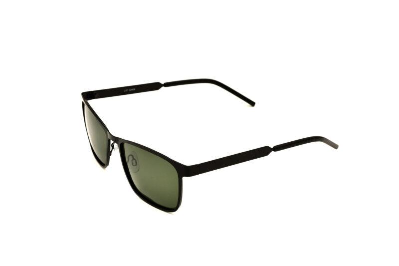 O.SOARE POLAR VIEW AZ7350 B POZA3 | Elegant Optic
