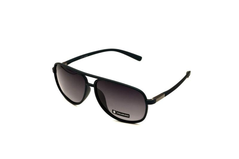 O.SOARE POLAR VIEW AZ8175 C POZA1 | Elegant Optic