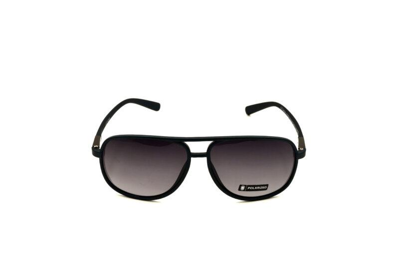 O.SOARE POLAR VIEW AZ8175 C POZA2 | Elegant Optic