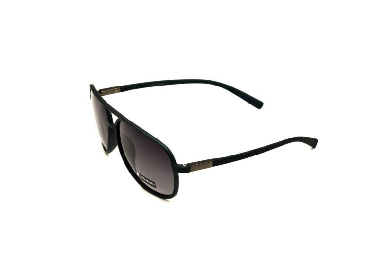O.SOARE POLAR VIEW AZ8175 C POZA3 | Elegant Optic