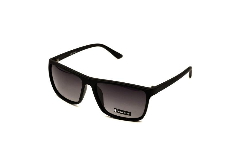 O.SOARE POLAR VIEW AZ8330 A POZA1   Elegant Optic