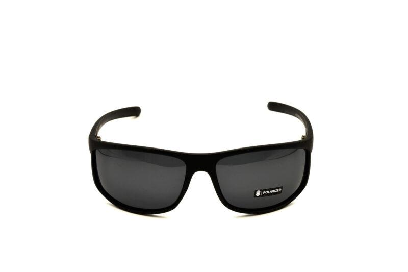 O.SOARE POLAR VIEW AZ9250 A SPORT POZA2 | Elegant Optic