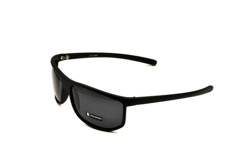 O.SOARE POLAR VIEW AZ9250 A SPORT POZA3 | Elegant Optic