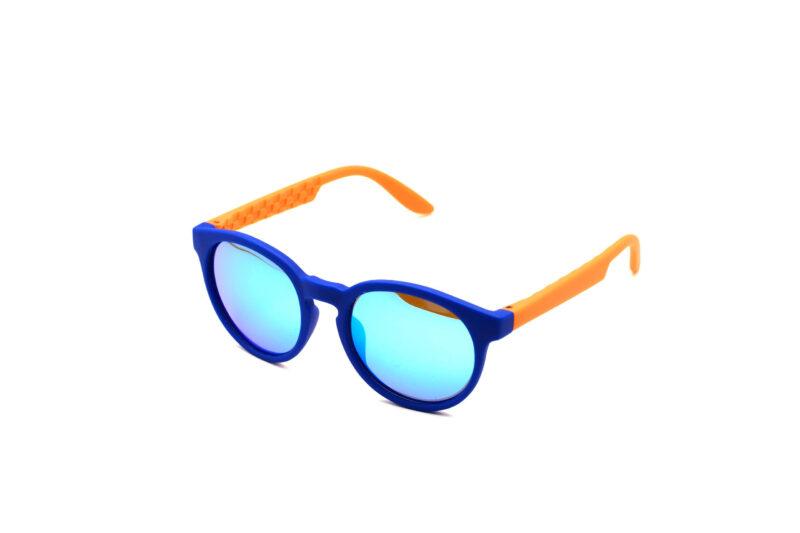 O.SOARE POLAR VIEW KK4100 COPII POZA1 | Elegant Optic